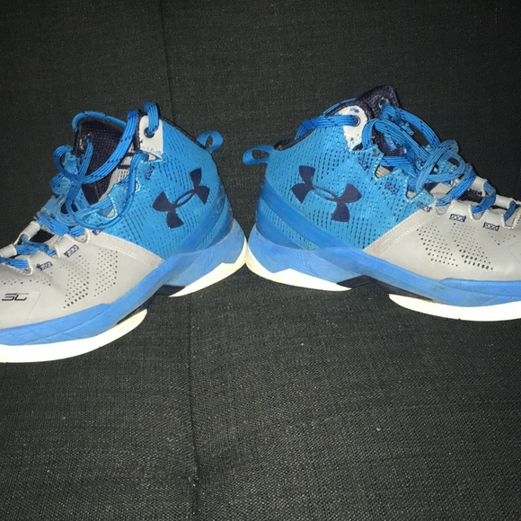new arrivals 17c9b 77162 Stephen Curry 2s Basketball Shoes‼️